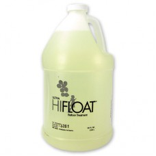 Хай-флоат ультра(2,84л)
