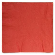 Салфетки Красное Яблоко, 16 штук