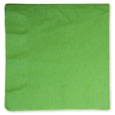 Салфетки Зеленый Изумруд, 16 штук